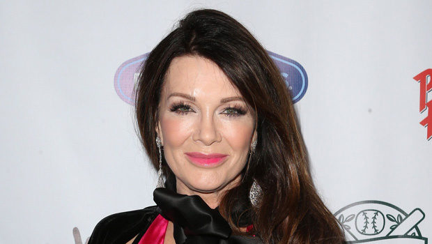 Lisa Vanderpump 'Excited' To Star 'Much More' In the Next Season Of 'Vanderpump Rules' After Quitting 'RHOBH'