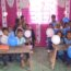 MANVIYA FOUNDATION: A NGO which is wholly devoted to education and health care services of children's in Nepal