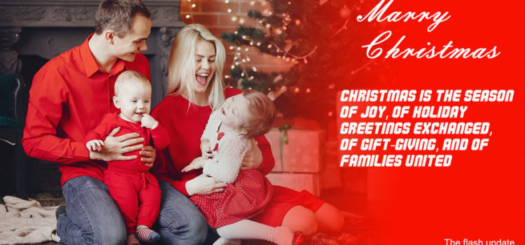 Free Download Christmas images for social media posting