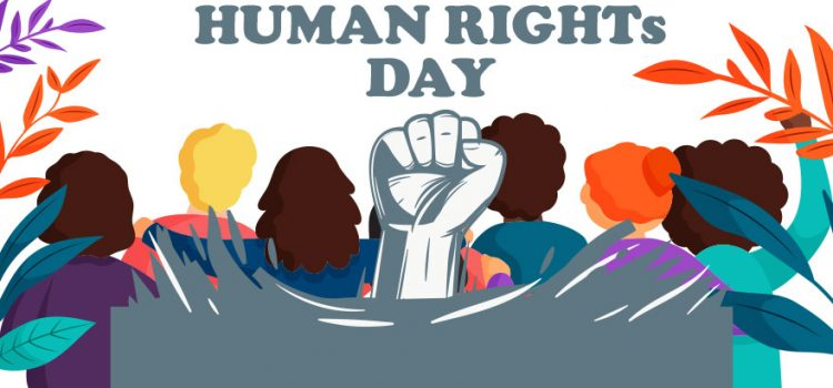 Human Rights Day – Celebrate the Battle for Universal Education
