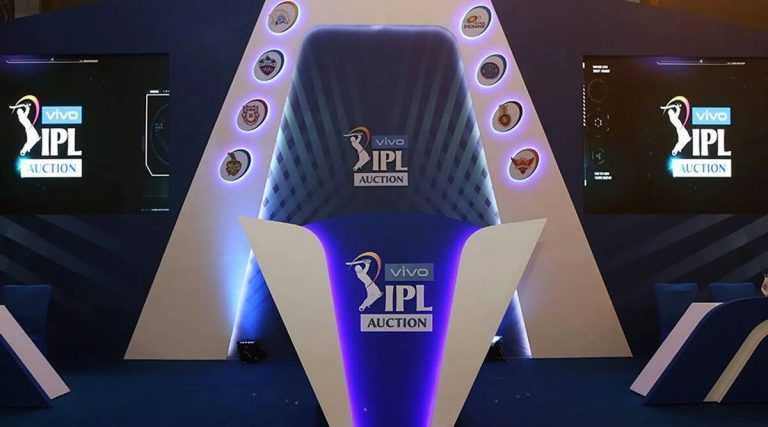 IPL Auction 2021 Final Updates | Most expensive players List