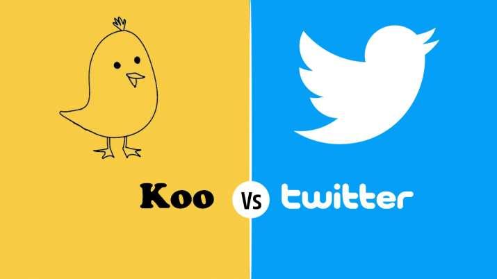Koo App Features | Indian Alternative to Twitter