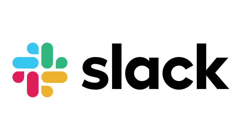 Slack users should update their password