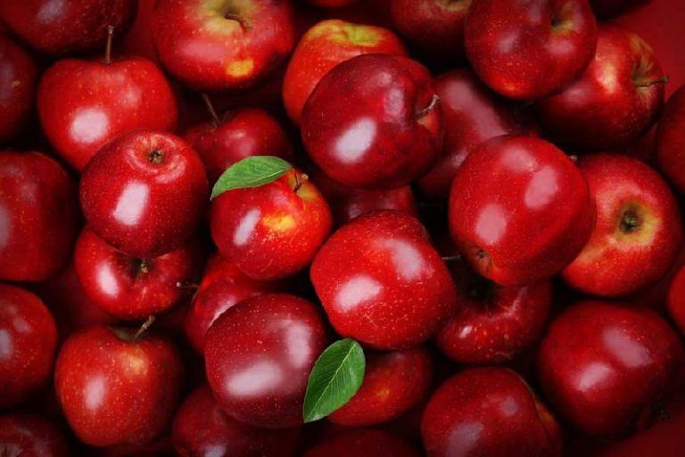 Nutritionist warned of the dangers of misusing fruit