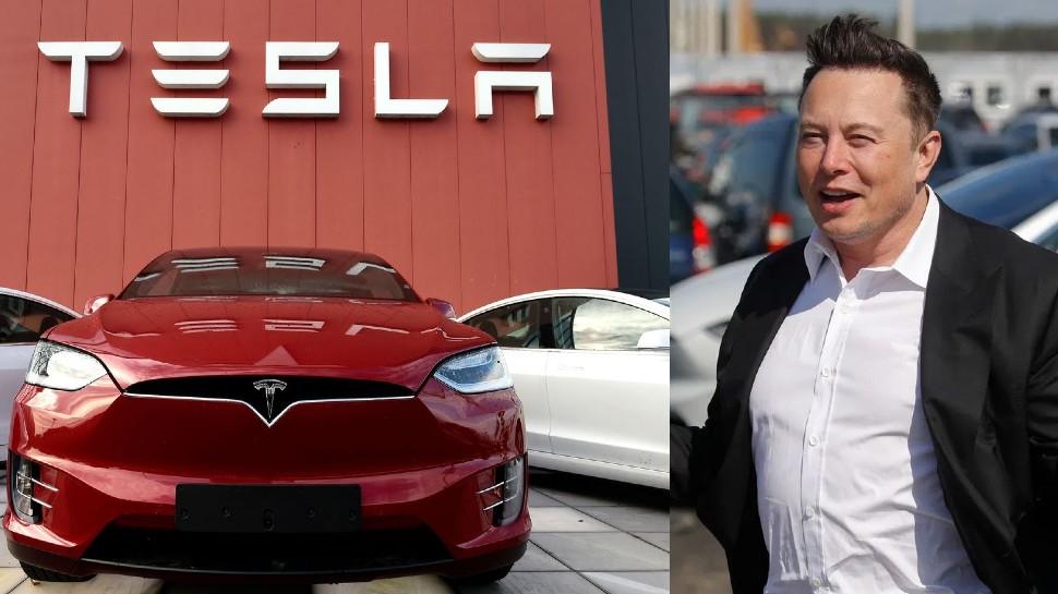 Elon Musk offering 10,000 Job Vacancy in Tesla   No Degree Required