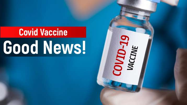 Complete COVID-19 vaccine registration Guide with FAQ