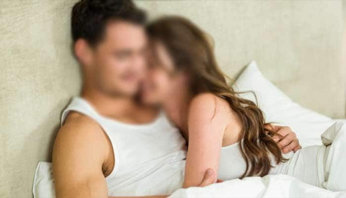 Sex after taking the COVID vaccine? Health experts advice
