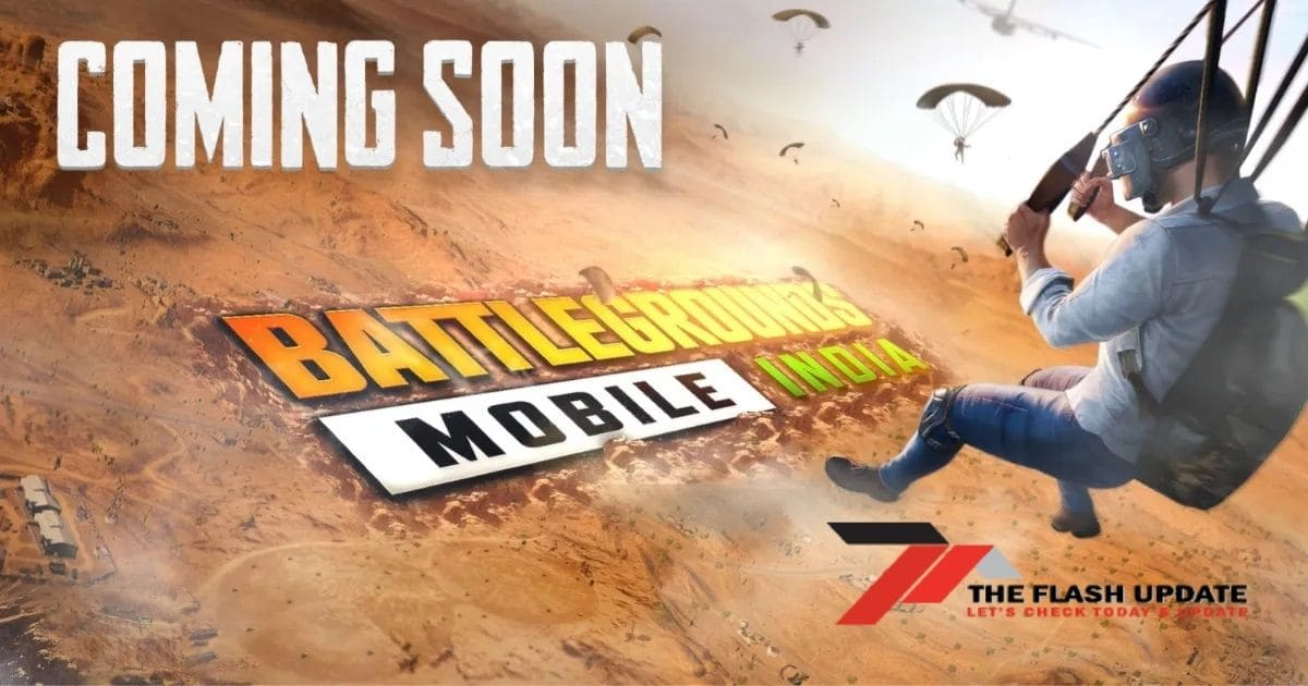 PUBG Mobile India Starts Pre-Registration On May 18