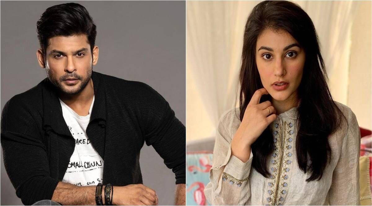 Broken But Beautiful 3 Review: Sidharth Shukla & Sonia Rathee starrer