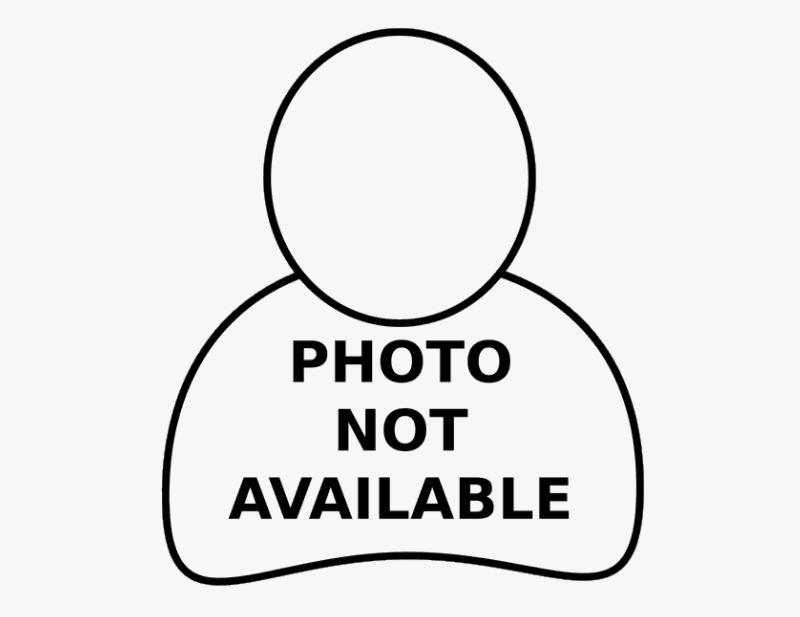 Check the profile photo