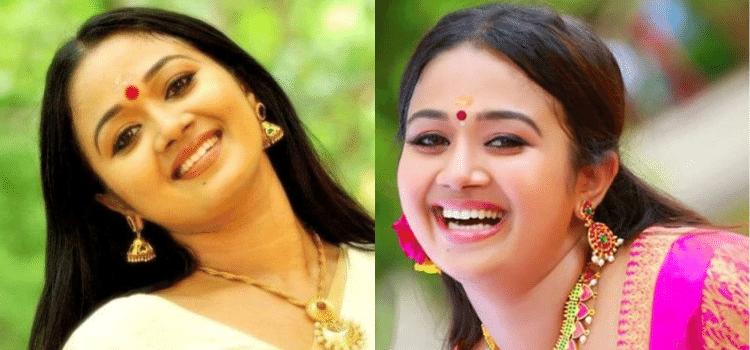 Sad News: Young Film and television actress Saranya Sasi dies at 35