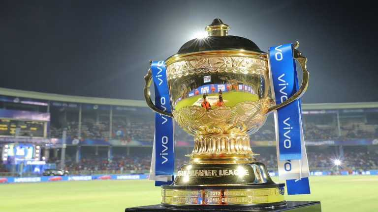 IPL 2021: New Time, Location, Schedule, Points Table