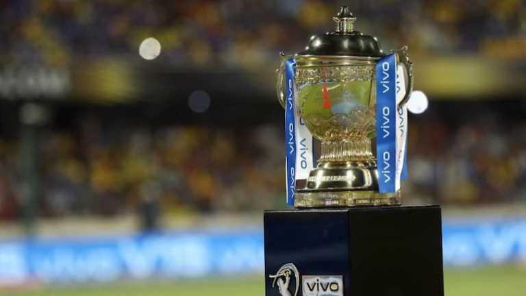 IPL Old Schedule – Vs – IPL New schedule 2021 (Rescheduled)