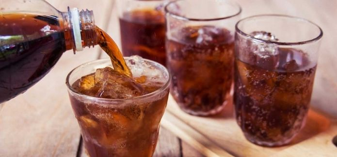 Is fructose linked to diseases like diabetes and fatty liver?