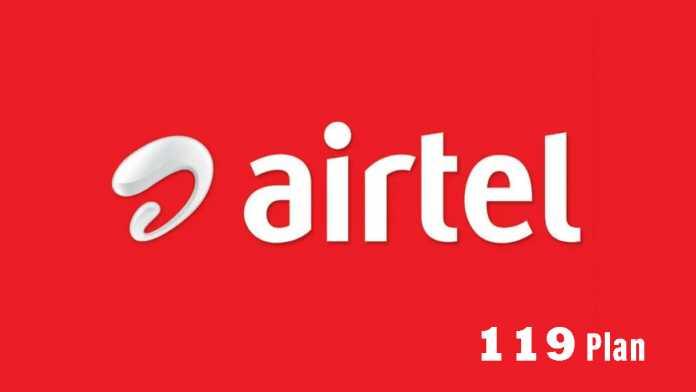 airtel-119-plan