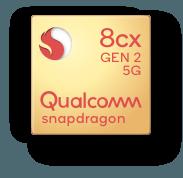 snapdragon 8cx-gen-2-5g