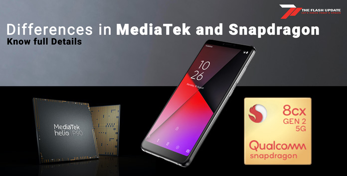 Differences-in-MediaTek-and-Snapdragon
